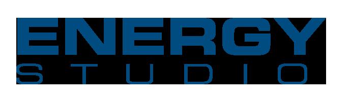Energy Studio Benessere